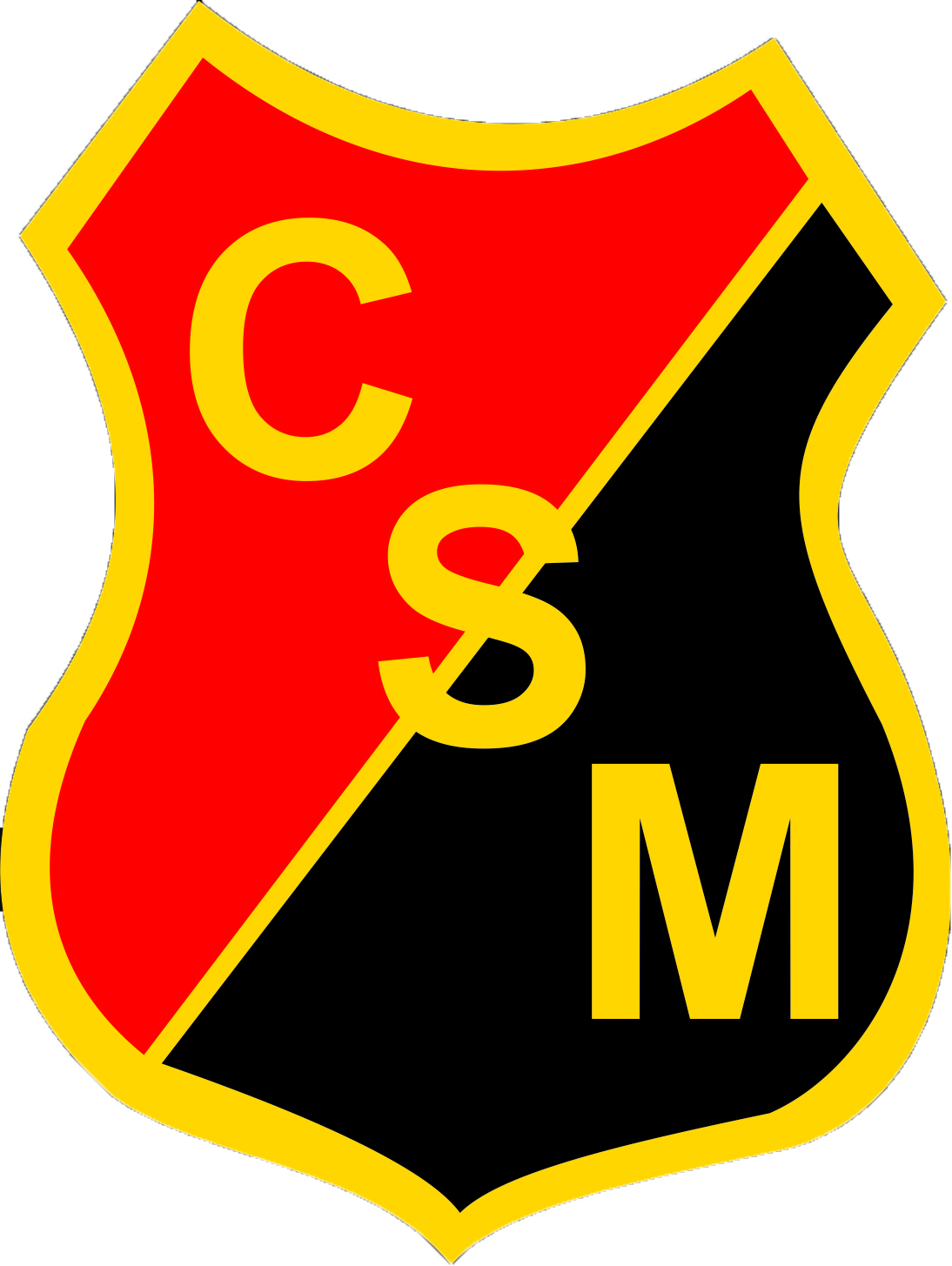 Club San Martín de Corrientes - Wikipedia 284f08374fb98