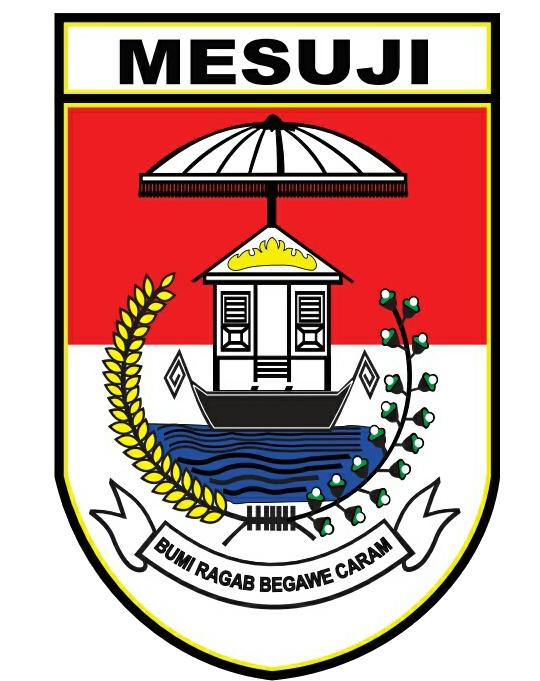 Berkas Logo Kabupaten Mesuji Png Wikipedia Bahasa Indonesia Ensiklopedia Bebas