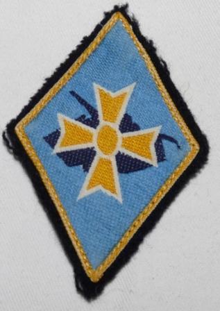La 1er Brigade Motorisée.JPG