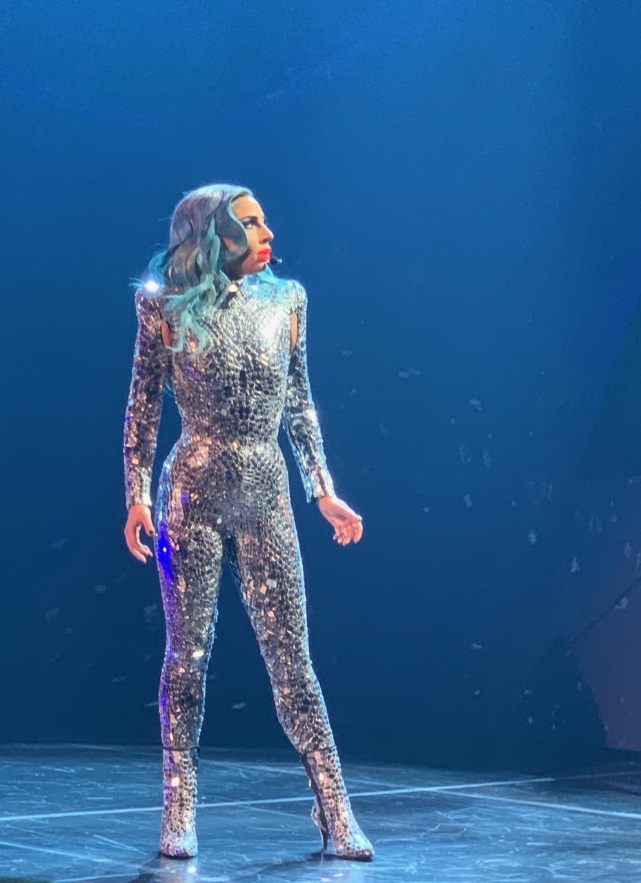 File:Lady Gaga - 2018-12-28, Las Vegas.jpg - Wikipedia