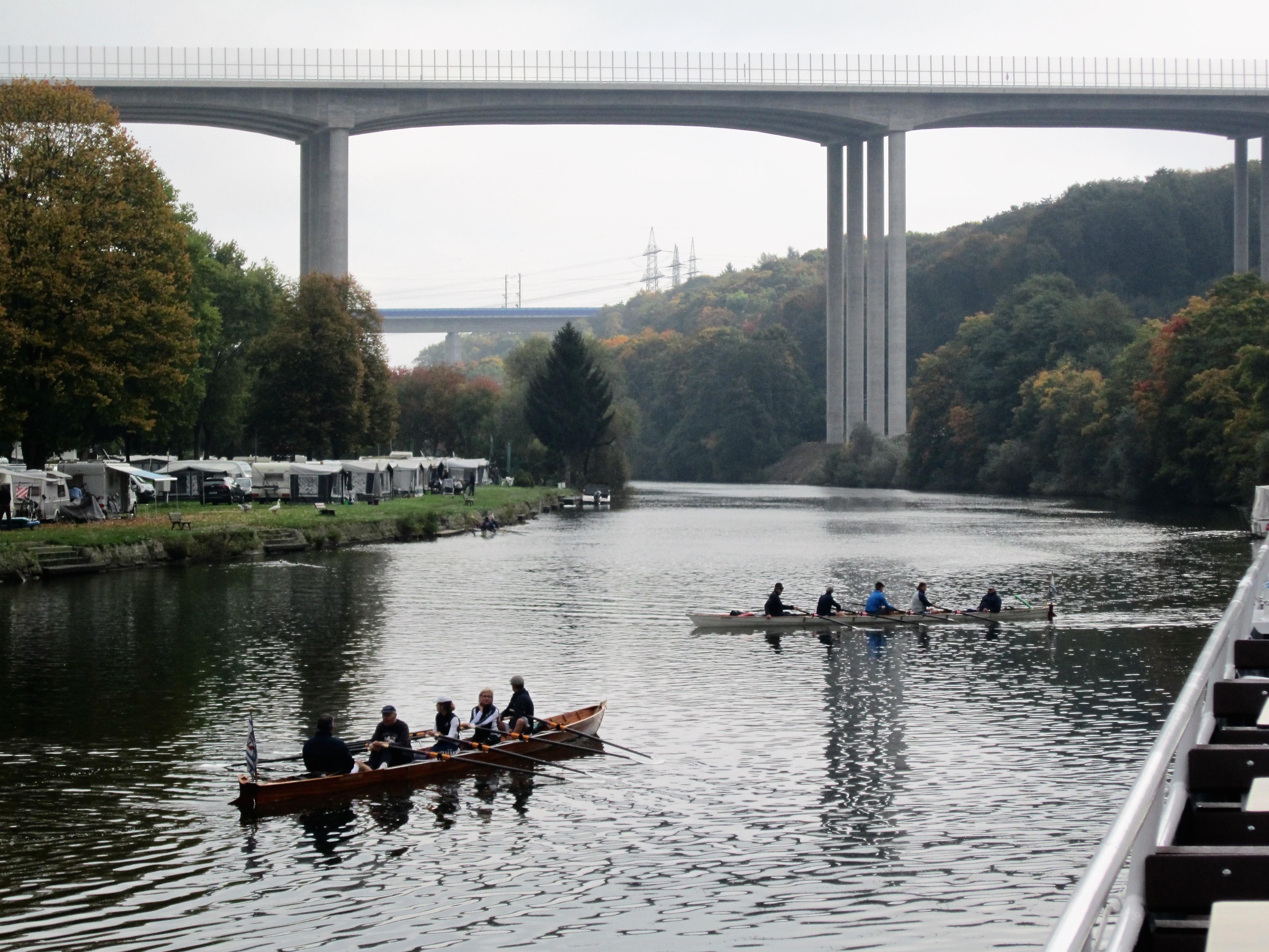 Lahntalbrücke Limburg Wikipedia