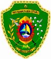 Lambang Kabupaten Penajam Paser Utara.png