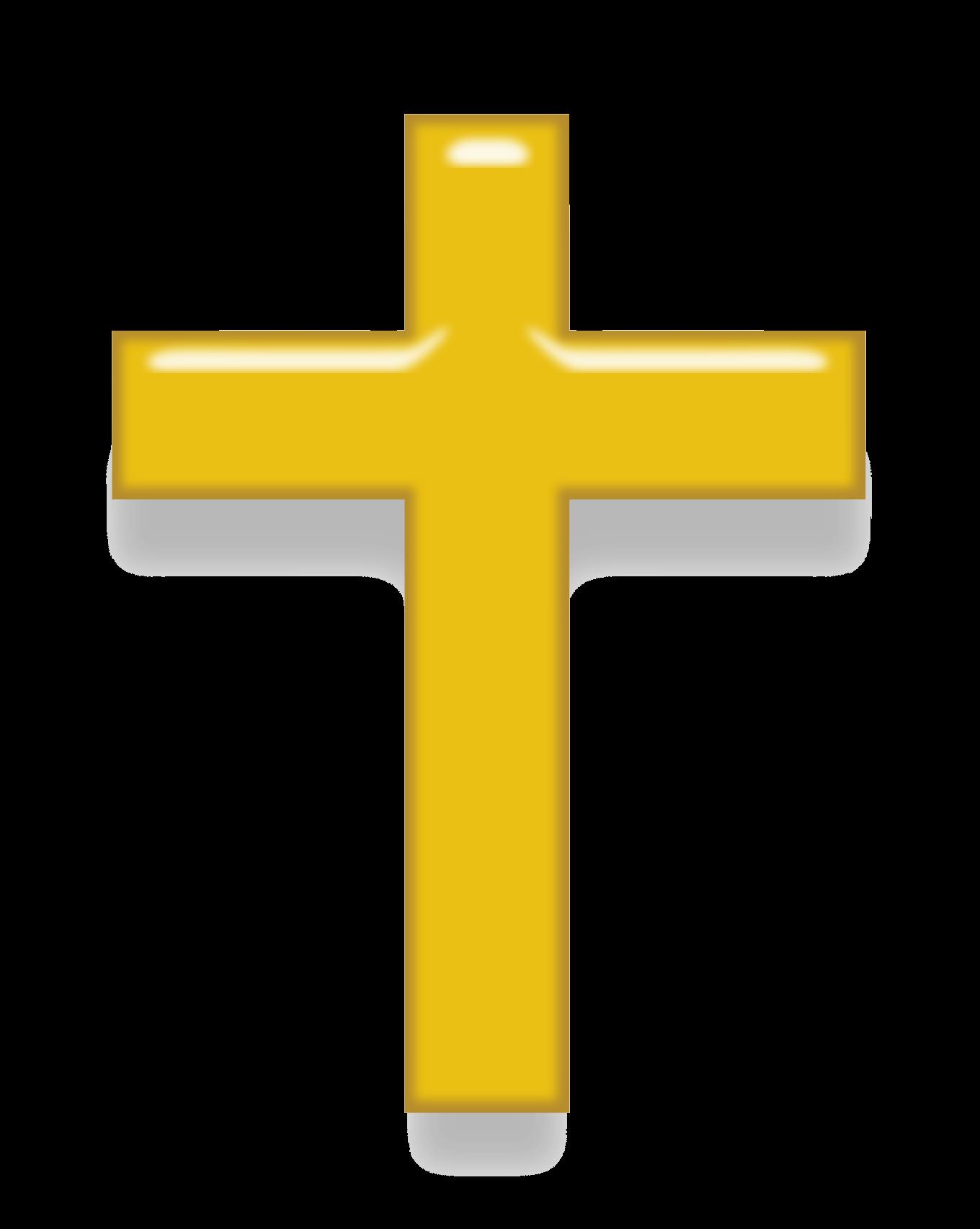 Catolicismo - Wikipedi...