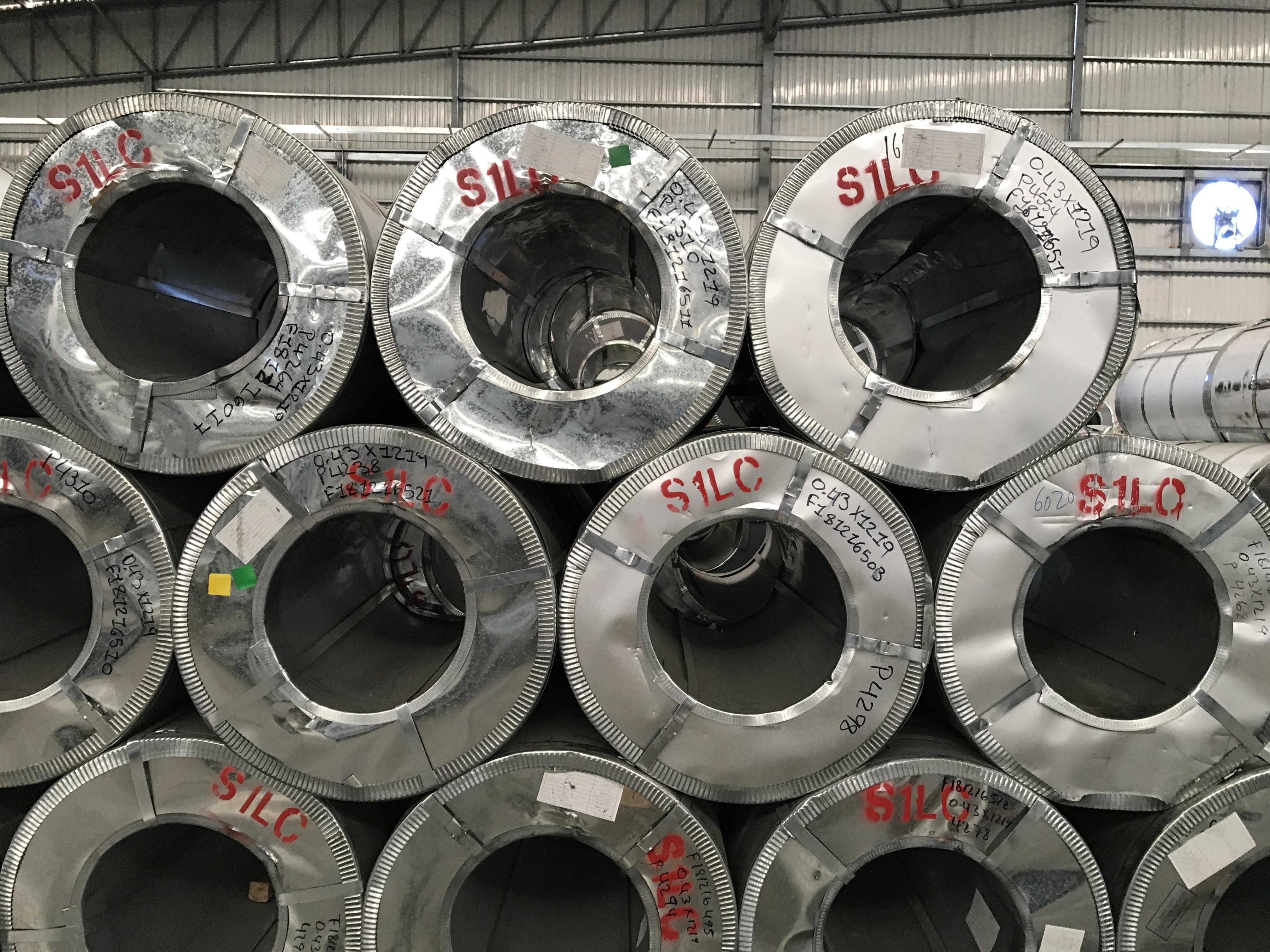 File:Leeco Steel Trading coils jpg - Wikimedia Commons