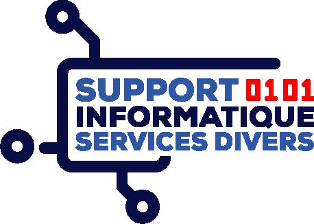 Support en matière de bases de données