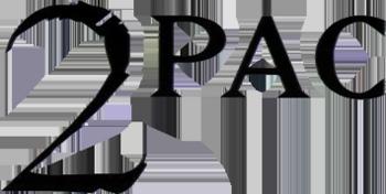 Archivo Logo 2pac Png Wikipedia La Enciclopedia Libre