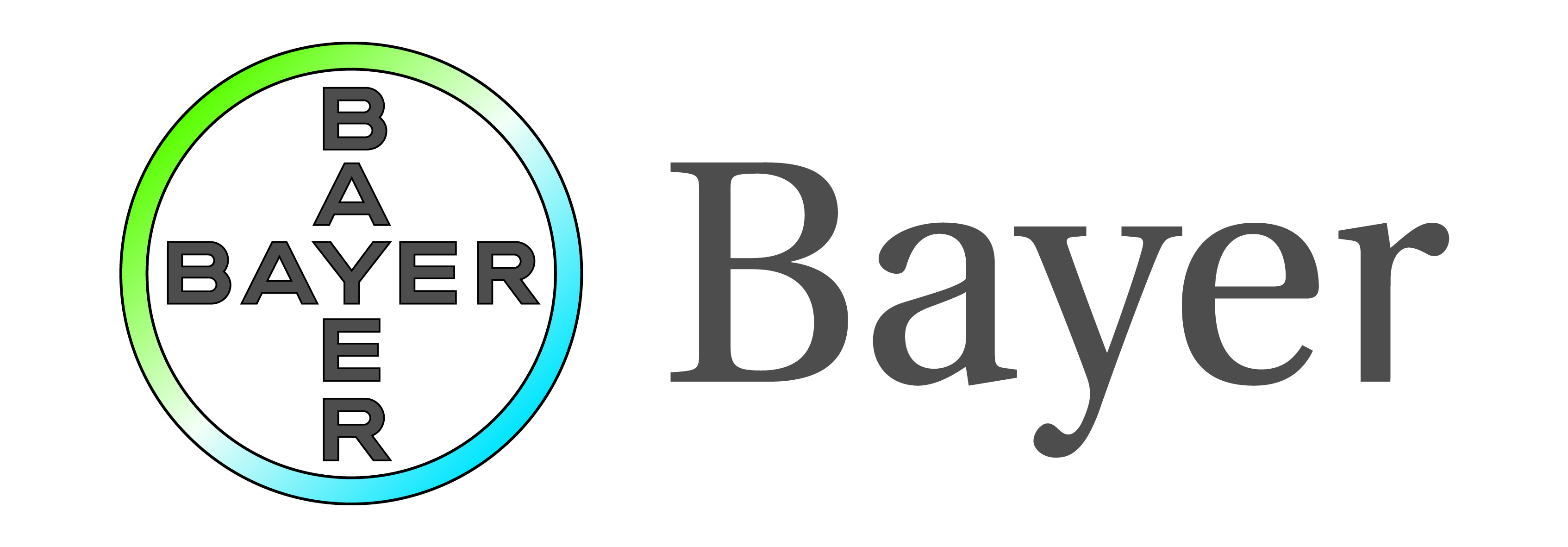 File:Logo Bayer.jpg  Wikimedia Commons
