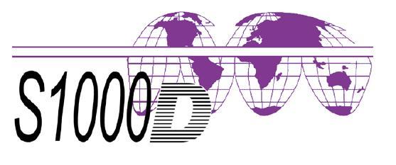 s1000 d
