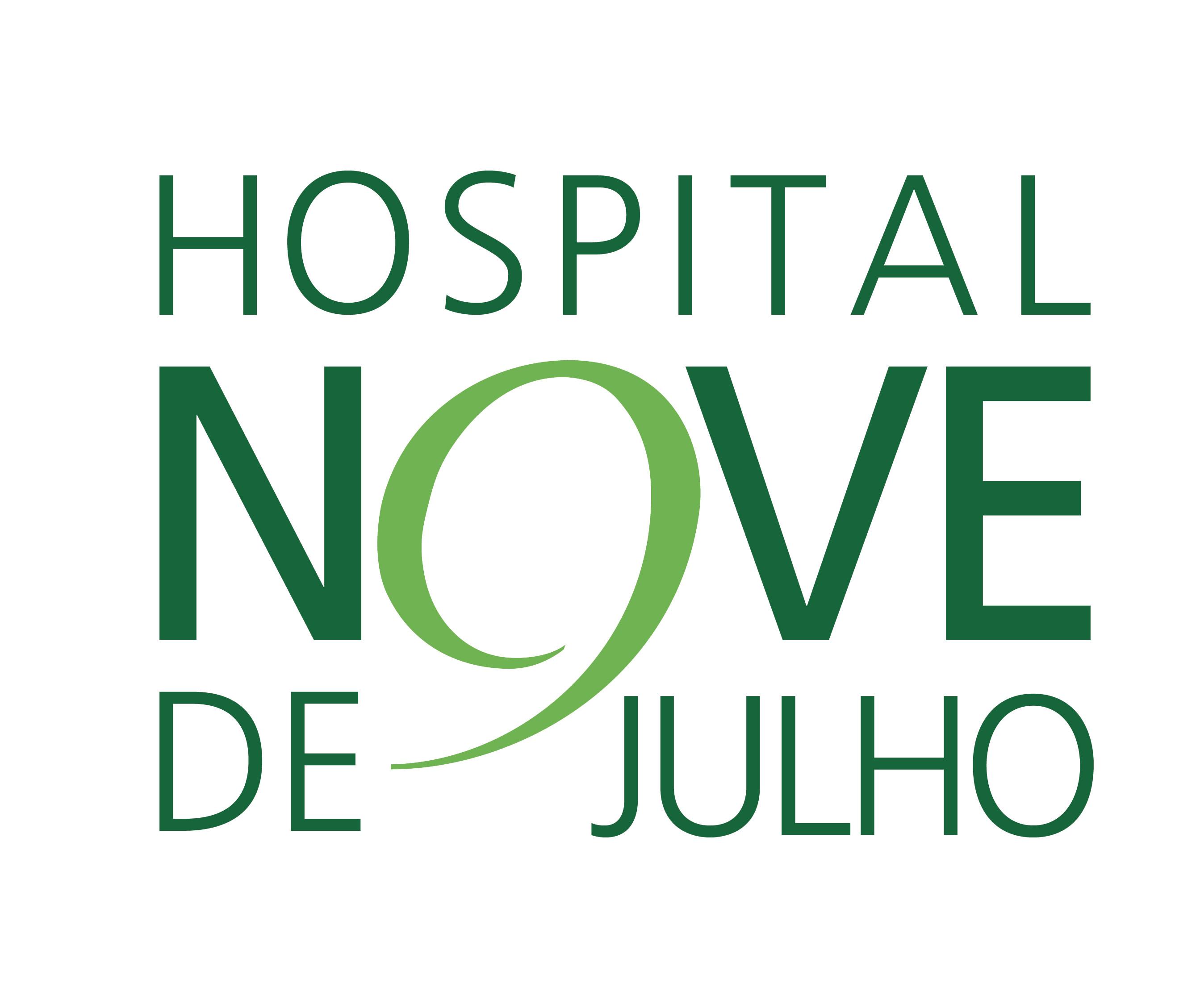 HospitalDeJulho