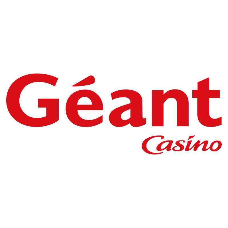 Geant Casino Hyeres