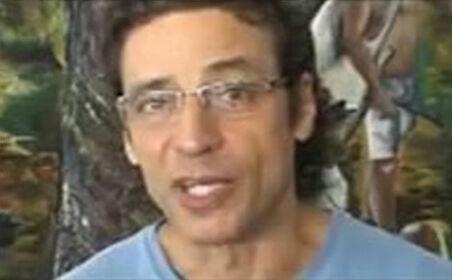 Veja o que saiu no Migalhas sobre Luiz Carlos Vasconcelos