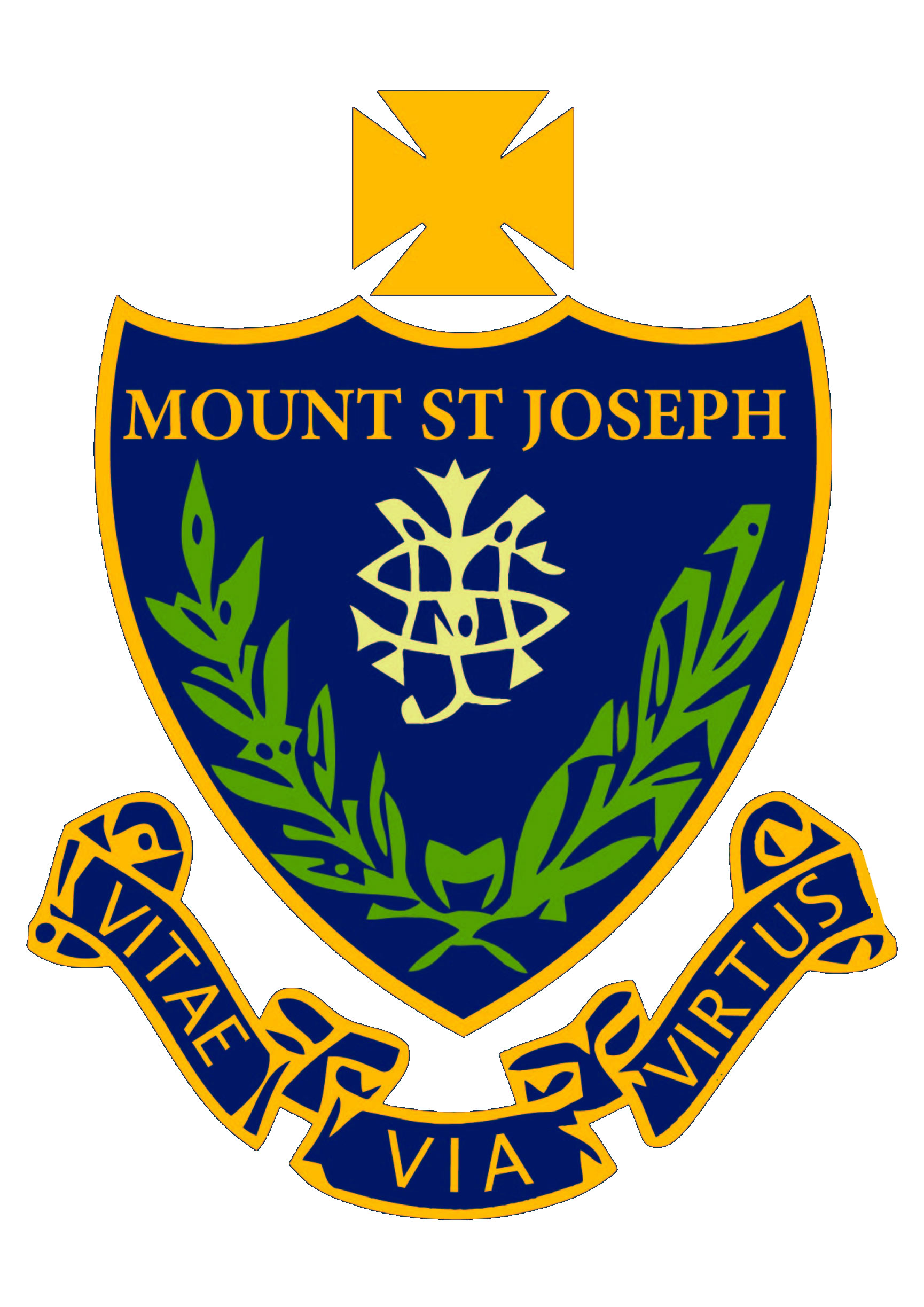 mount saint joseph catholic singles Mount saint joseph college (commonly saint joe or mount saint joe) is a catholic college preparatory school and secondary school / high school for young men from ninth to twelfth grade sponsored by the xaverian brothers and founded in 1876, it is located within the archdiocese of baltimore, maryland.