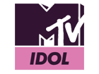Image illustrative de l'article MTV Idol