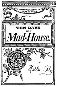 10 days in a madhouse read online free