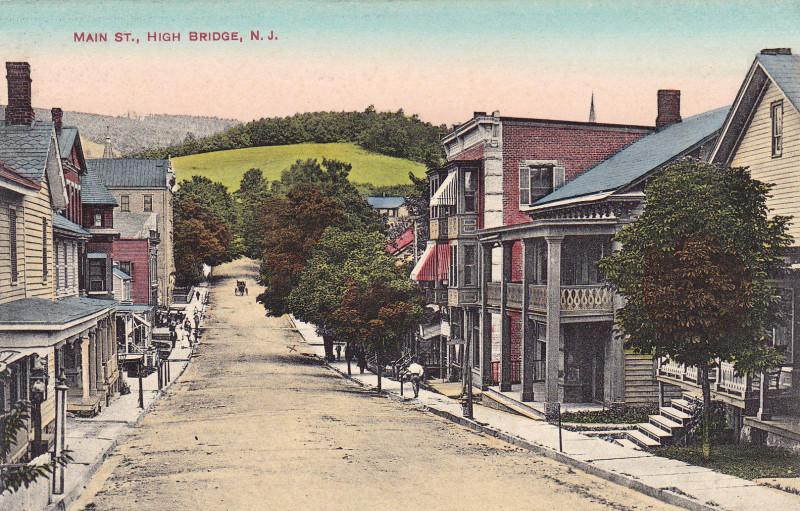 Pay New Jersey Natural Gas Bill Online
