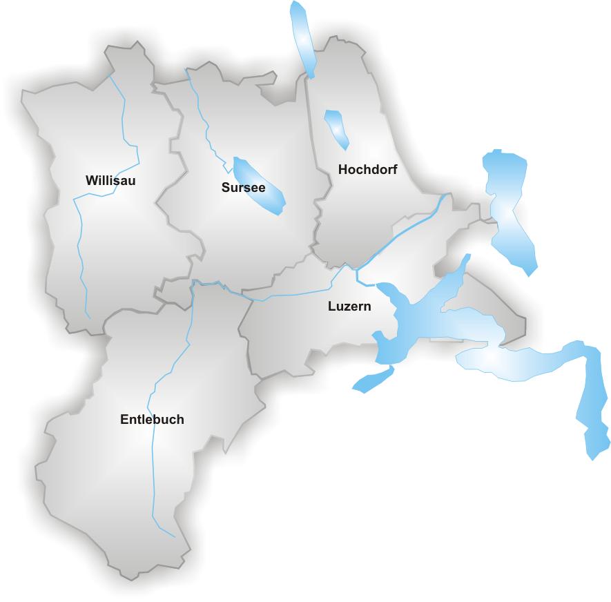 FileMap Canton Luzern Bezirkepng Wikimedia Commons