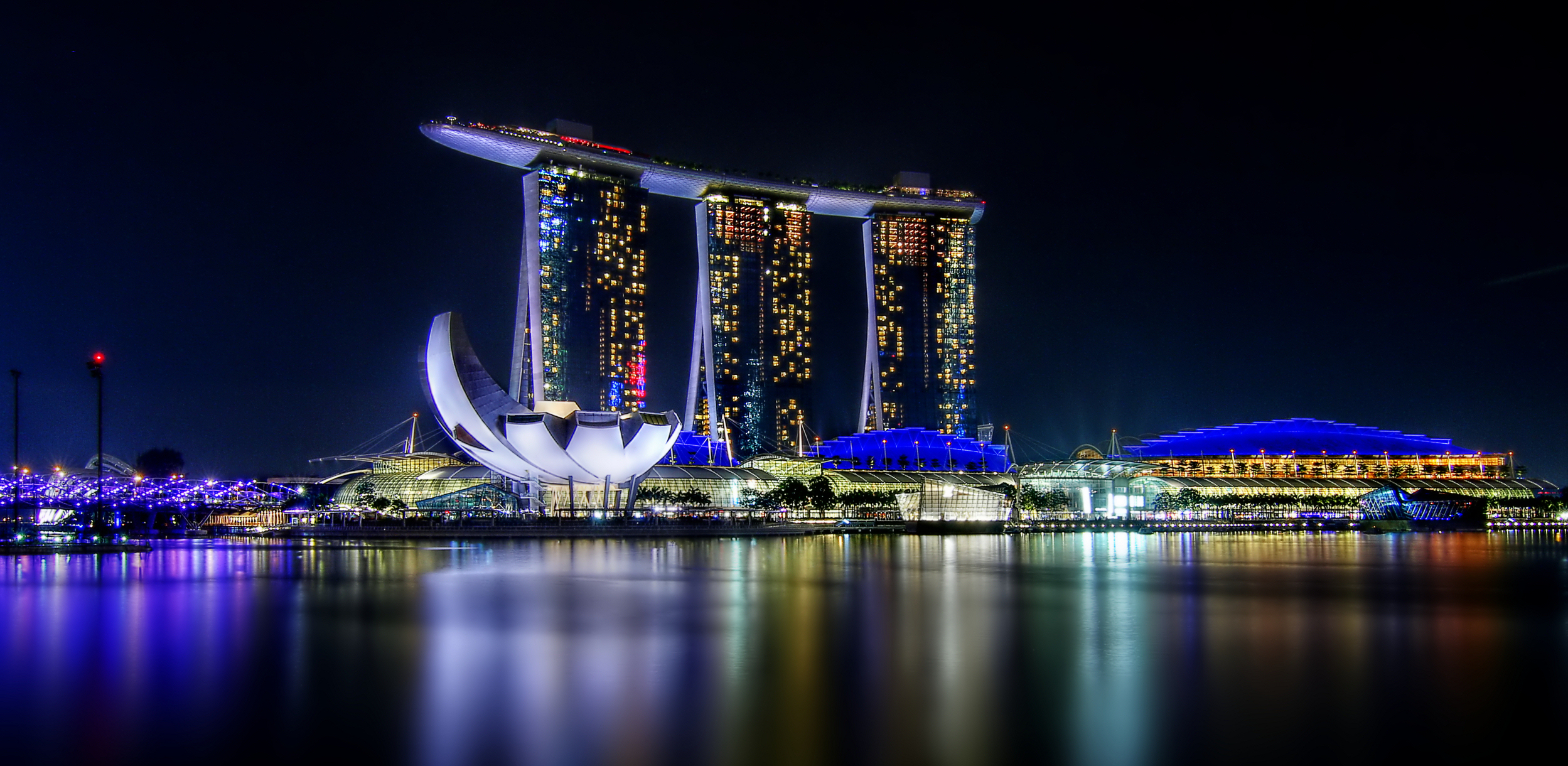 File:Marina Bay Sands, Singapore (8351775641) - Wikimedia Commons