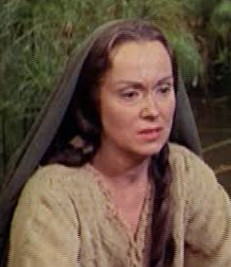 Martha Scott in The Ten Commandments film trailer.jpg
