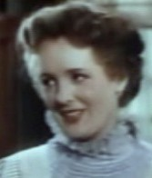 Mary Astor in Meet Me in St Louis trailer cropped