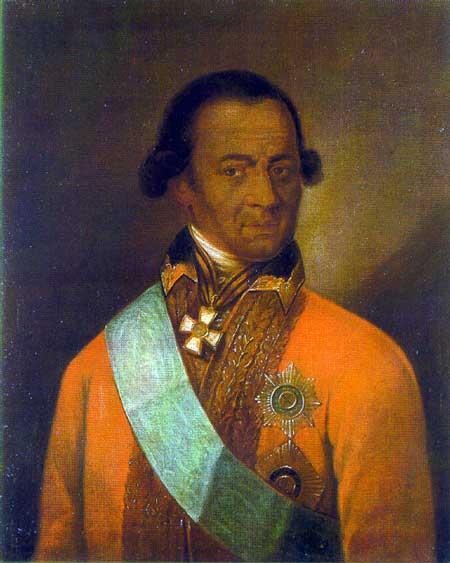 https://upload.wikimedia.org/wikipedia/commons/4/49/Meller-Zakomelski.jpg