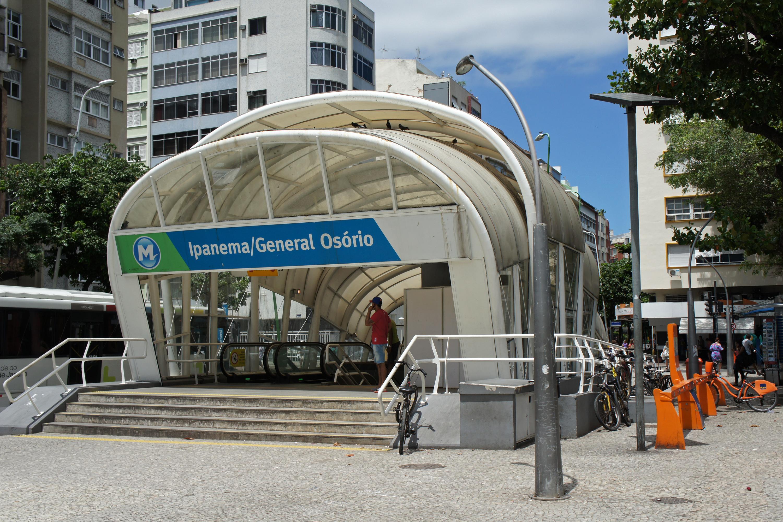 deck jardim copacabana:File:Metro Rio 01 2013 5419.JPG – Wikimedia Commons