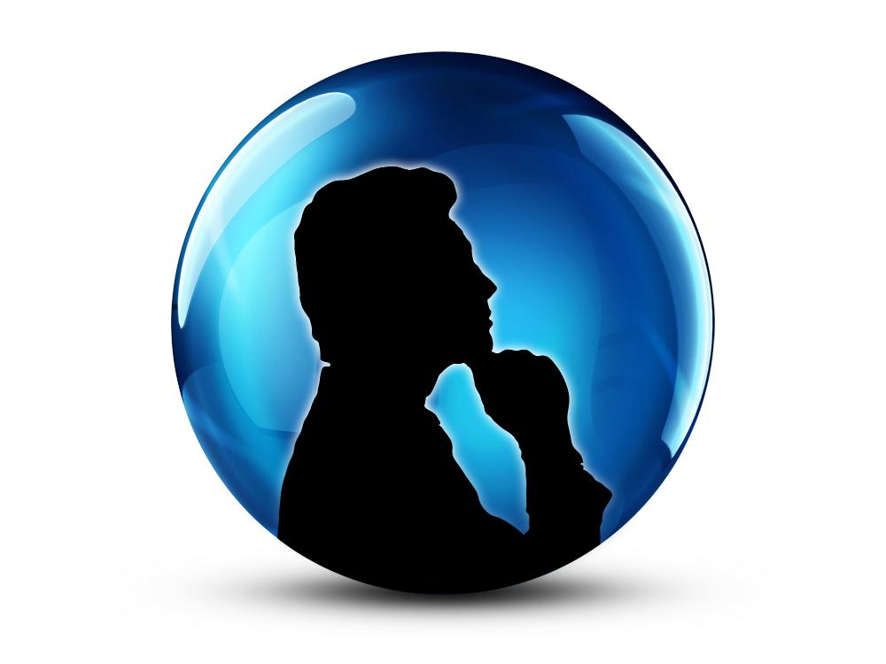 download Logistik Management: Systeme, Methoden, Integration