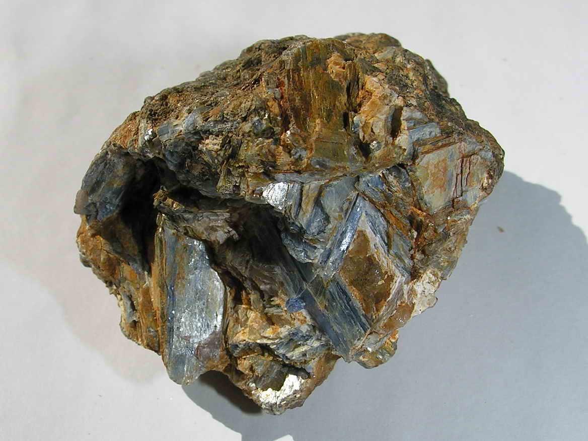 File:Mineral Asbesto GDFL033.jpg - Wikimedia Commons