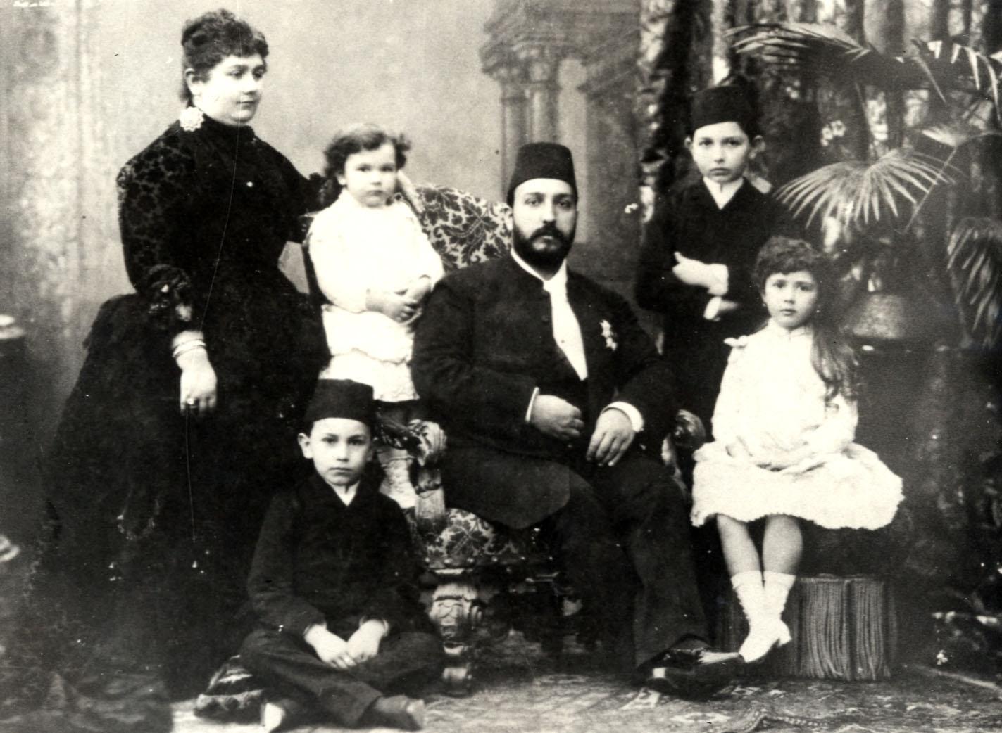 Image result for الخديوي توفيق