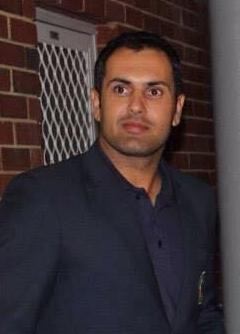 Mohammad Nabi-Australia.jpg
