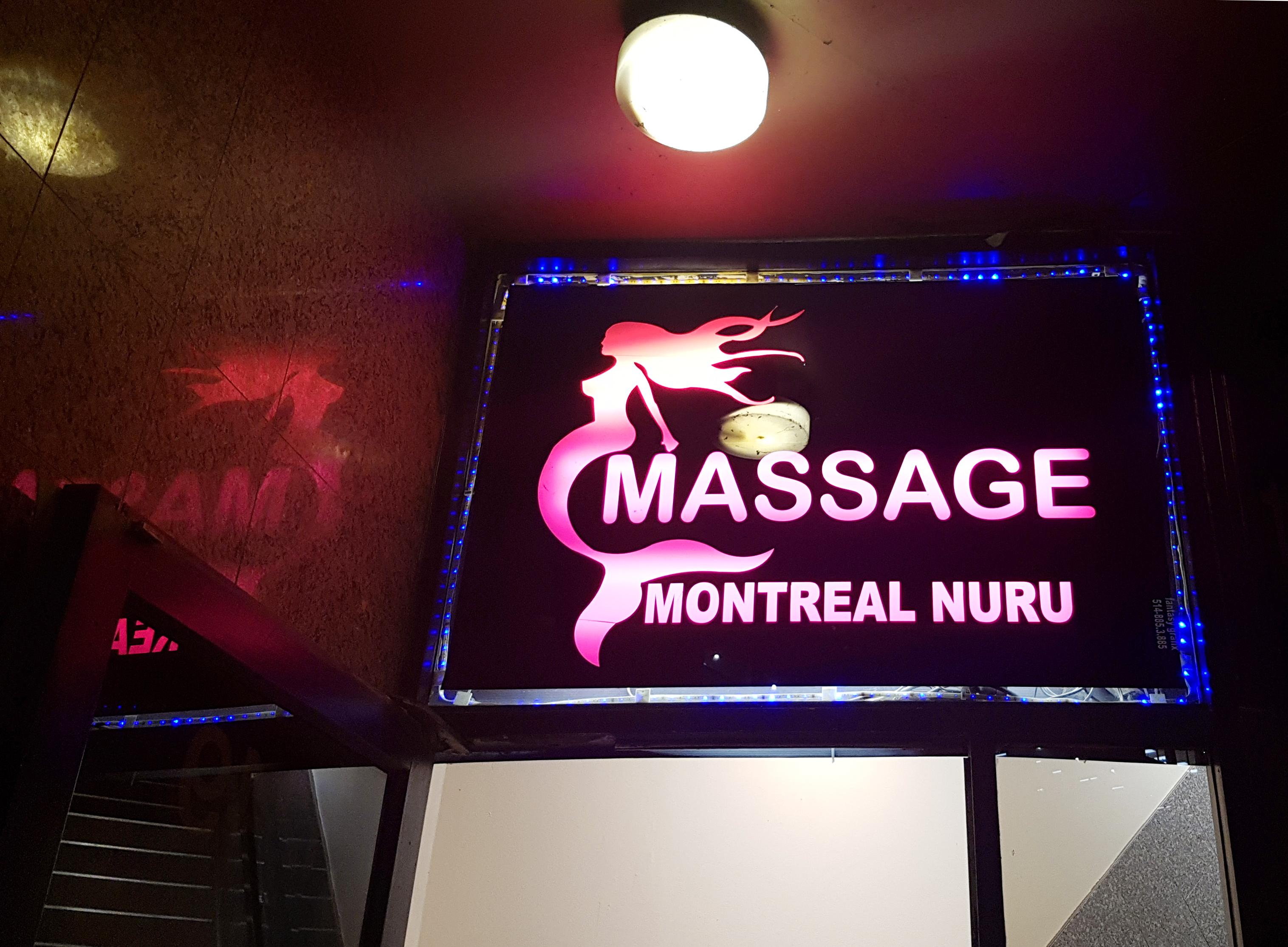 massage sex københavn escortguide