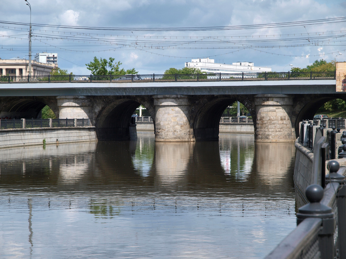 Справка из физдиспансера Электрозаводский мост биохимический анализ крови на лпнп