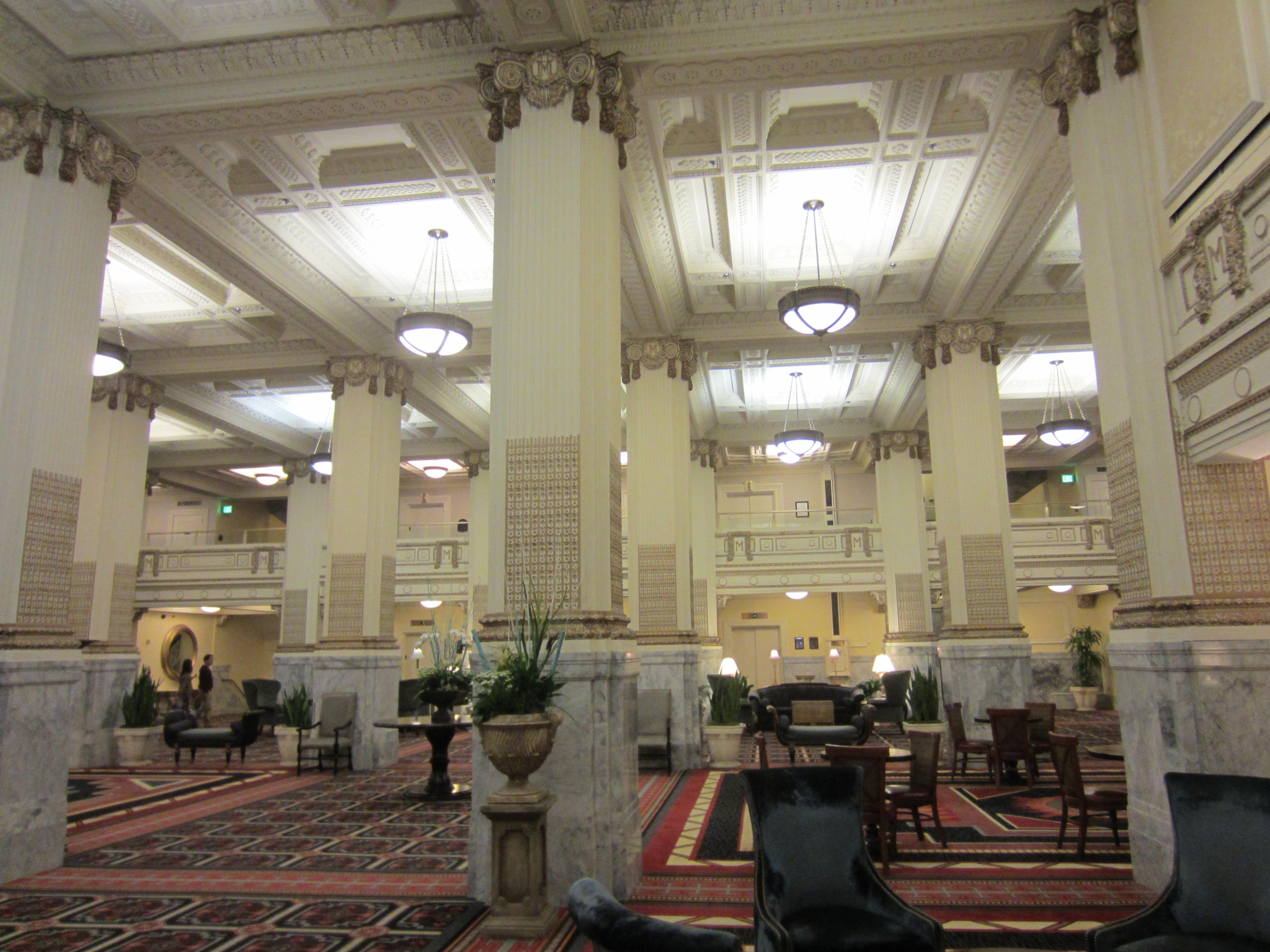 Hotel Suites In Charleston Sc