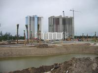 Munisport landfill in Florida