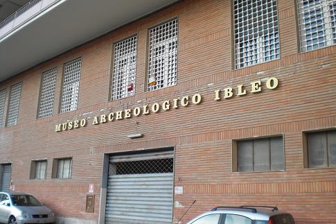 Museo Archeo Ibleo.jpg