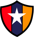 Myanmar Police Emblem.png