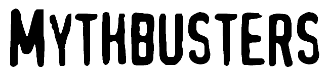 File Mythbusters Logo Png Wikimedia Commons
