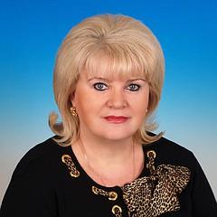 Nadezda Gerasimova.jpg