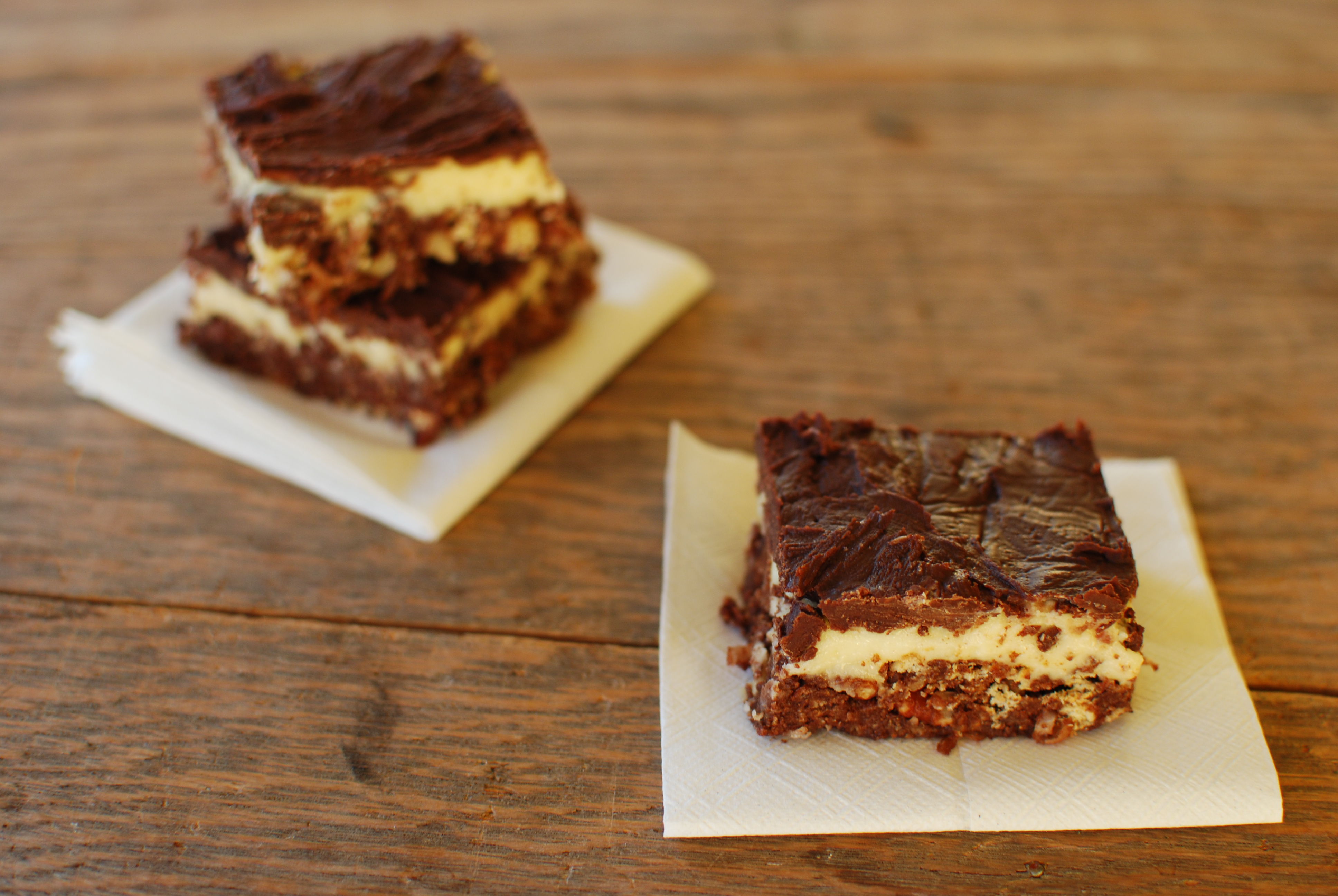 Image result for Nanaimo Bars wiki