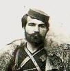 Nikola Dosev.JPG