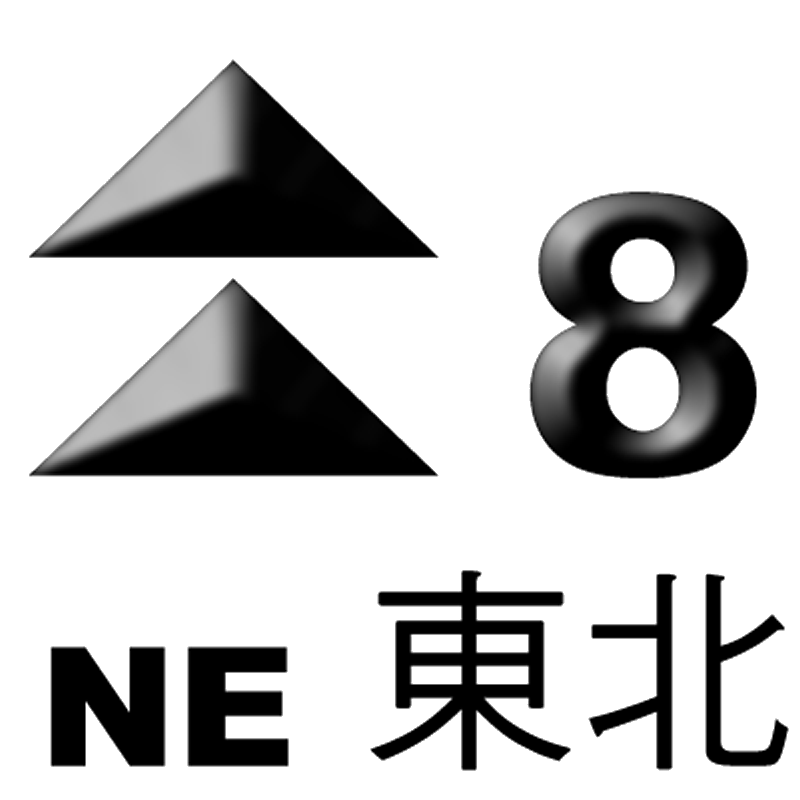 File:No. 8 Northeast Gale or Storm Signal.png - Wikimedia Commons