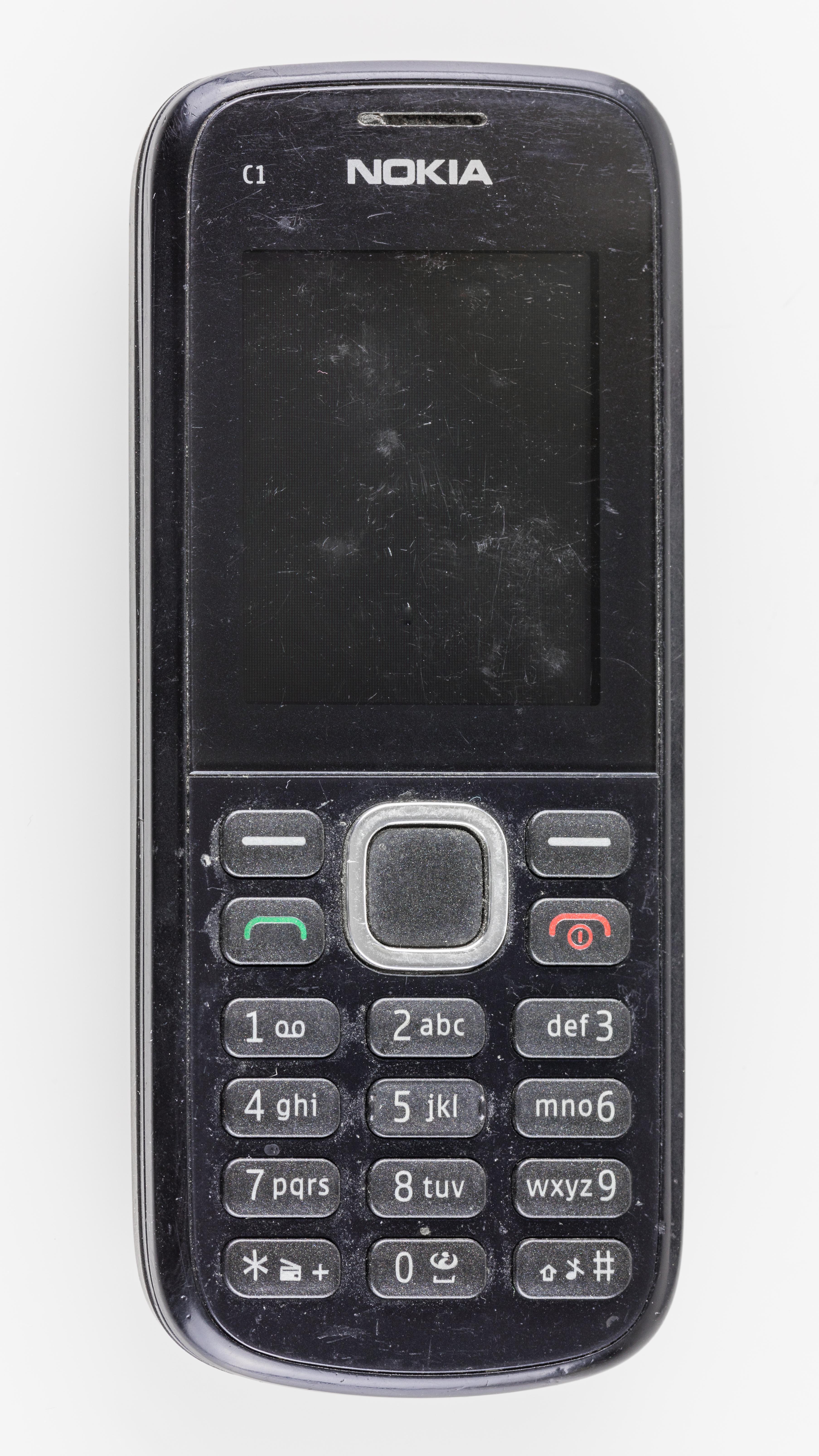 Nokia C1-02 - Wikipedia