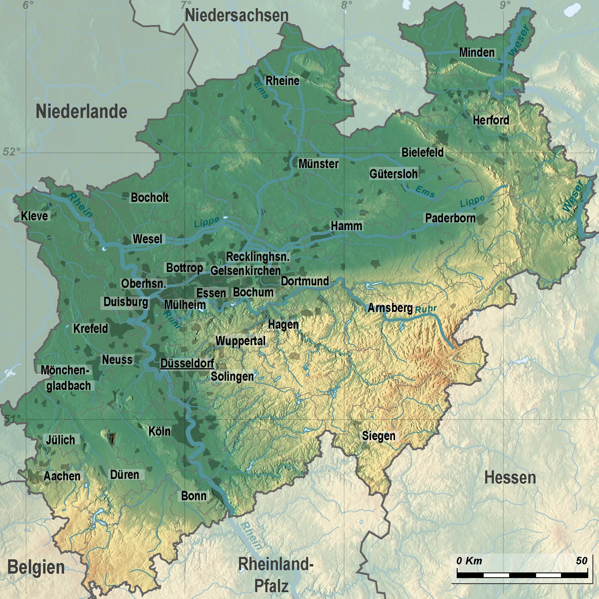 FileNorth RhineWestphalia Topography 06png Wikimedia Commons
