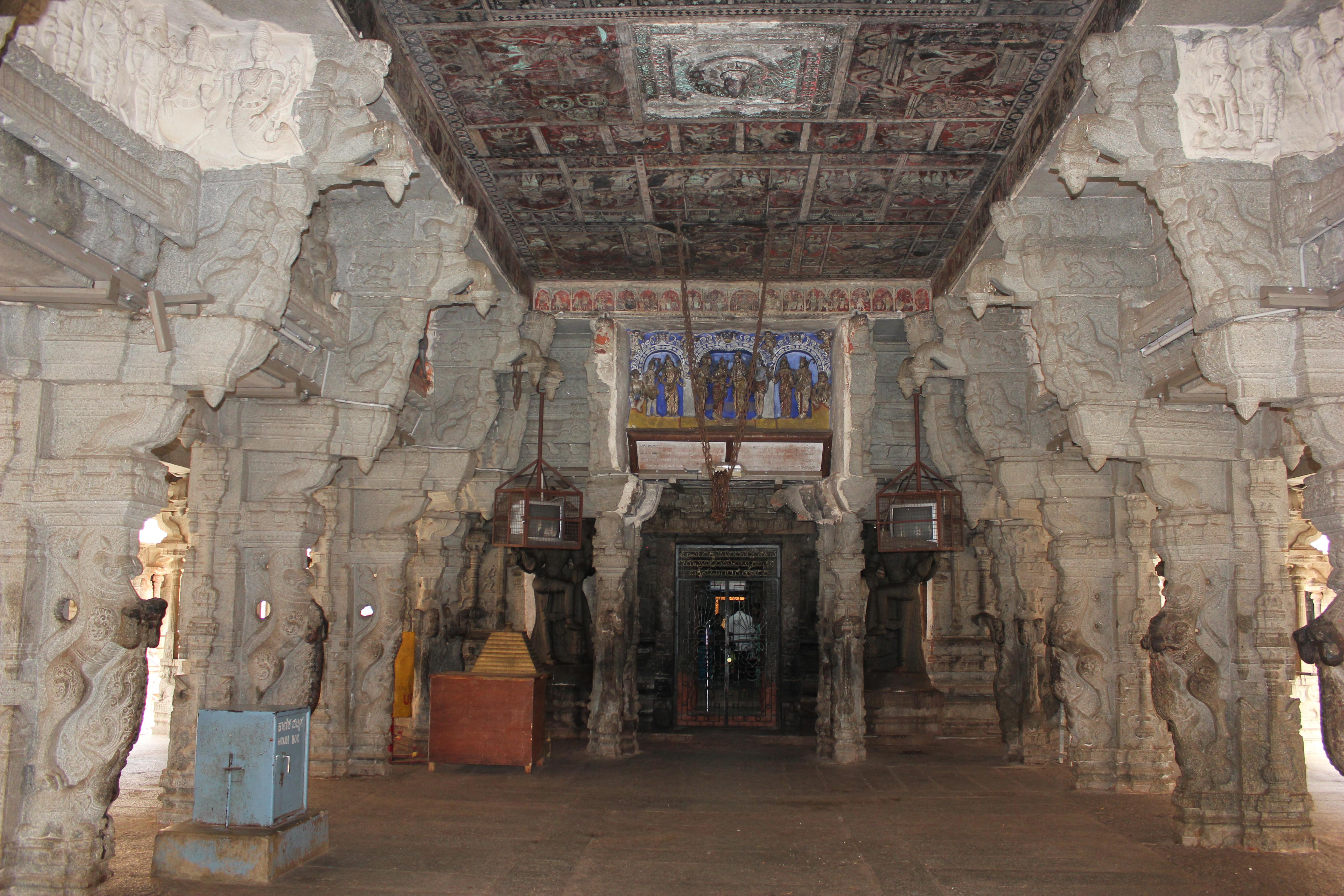 hindu mythology stories in hindi pdf