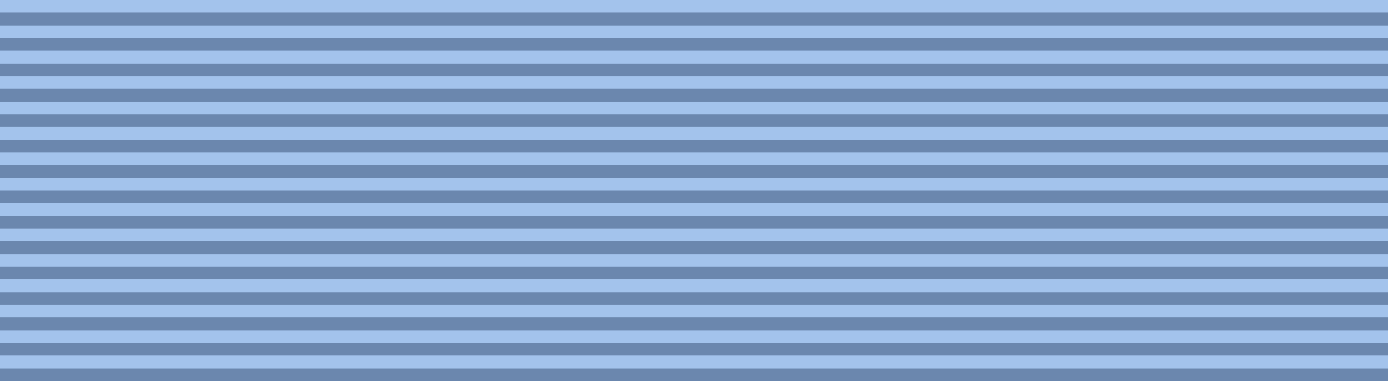 Орден Князя Ярослава Мудрого ІV степени
