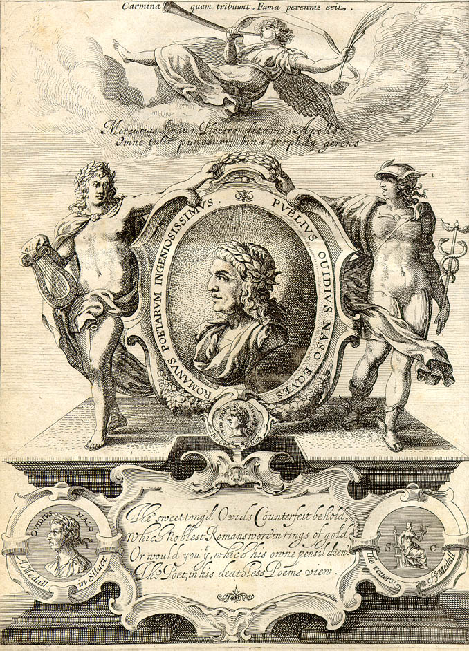 LES ROSES D'ARGOLIDE: Roman (French Edition)