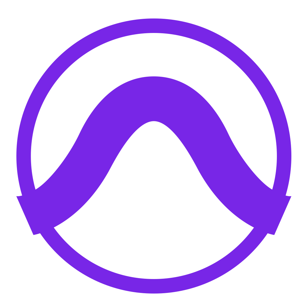 Pro Tools - Viquipèdia, l'enciclopèdia lliure