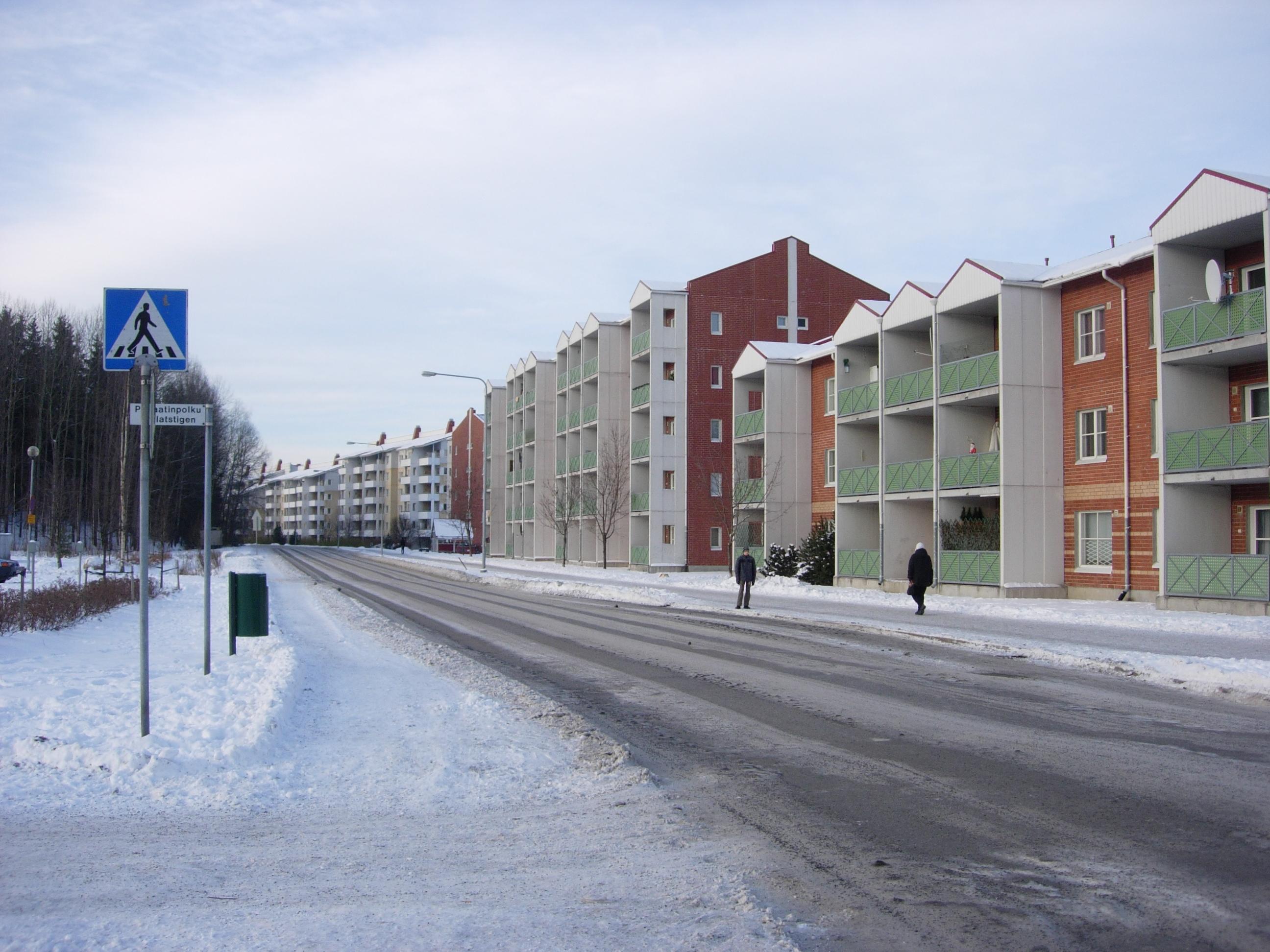 Turku Halinen