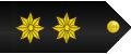 Pala Tte. Col. Infª. Marina.png