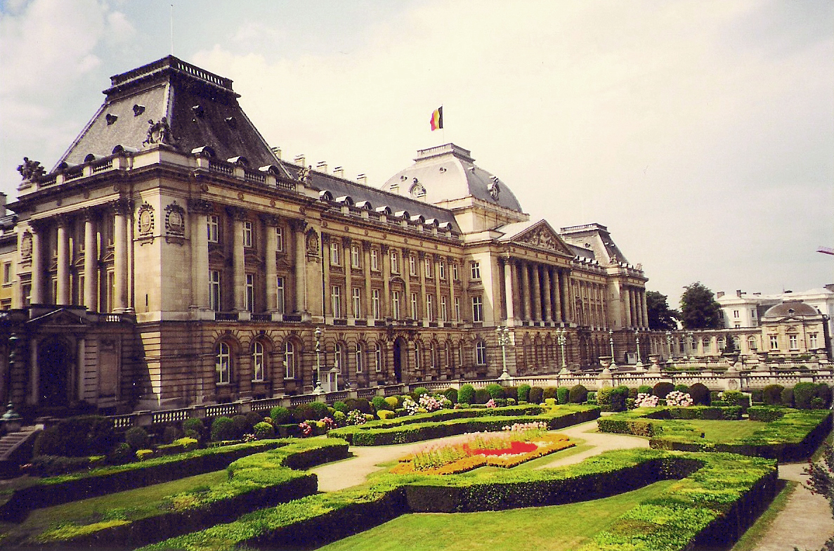 Du lịch Bỉ nên đến những thành phố nào nhất