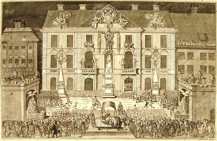 Palais_Schwerin_1742.jpg